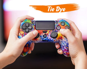 7f75d118e8 BUY 3 GET 1 FREE AND FREE SHIPPING-PS4 Controller Cover Silicone Gel ...