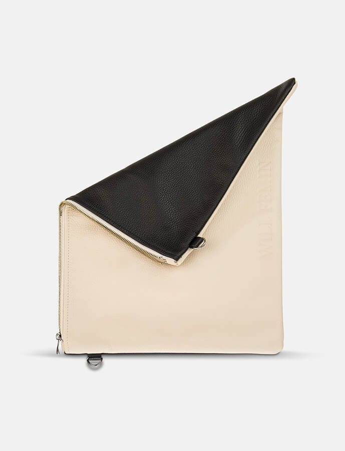 LAPTOP BAG LIMITED - WILL FEMIN