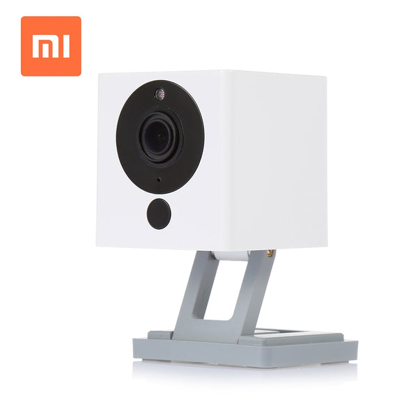 Xiaomi Xiaofang 1S Smart IP Camera Night Vision / IR-cut