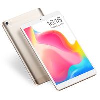Teclast P80 Pro Tablet PC 8.0 inch Android 7.0 MTK8163 Quad Core 1.3GHz 3GB RAM 32GB eMMC ROM