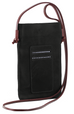 Most Wanted - Ready to Go Crossbody Black