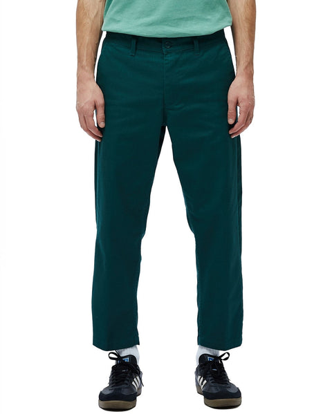 Obey - Straggler Flooded Pants