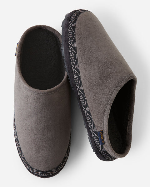 Pendleton - Porch Mule Slipper