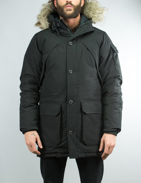 Penfield - Hoosac Jacket