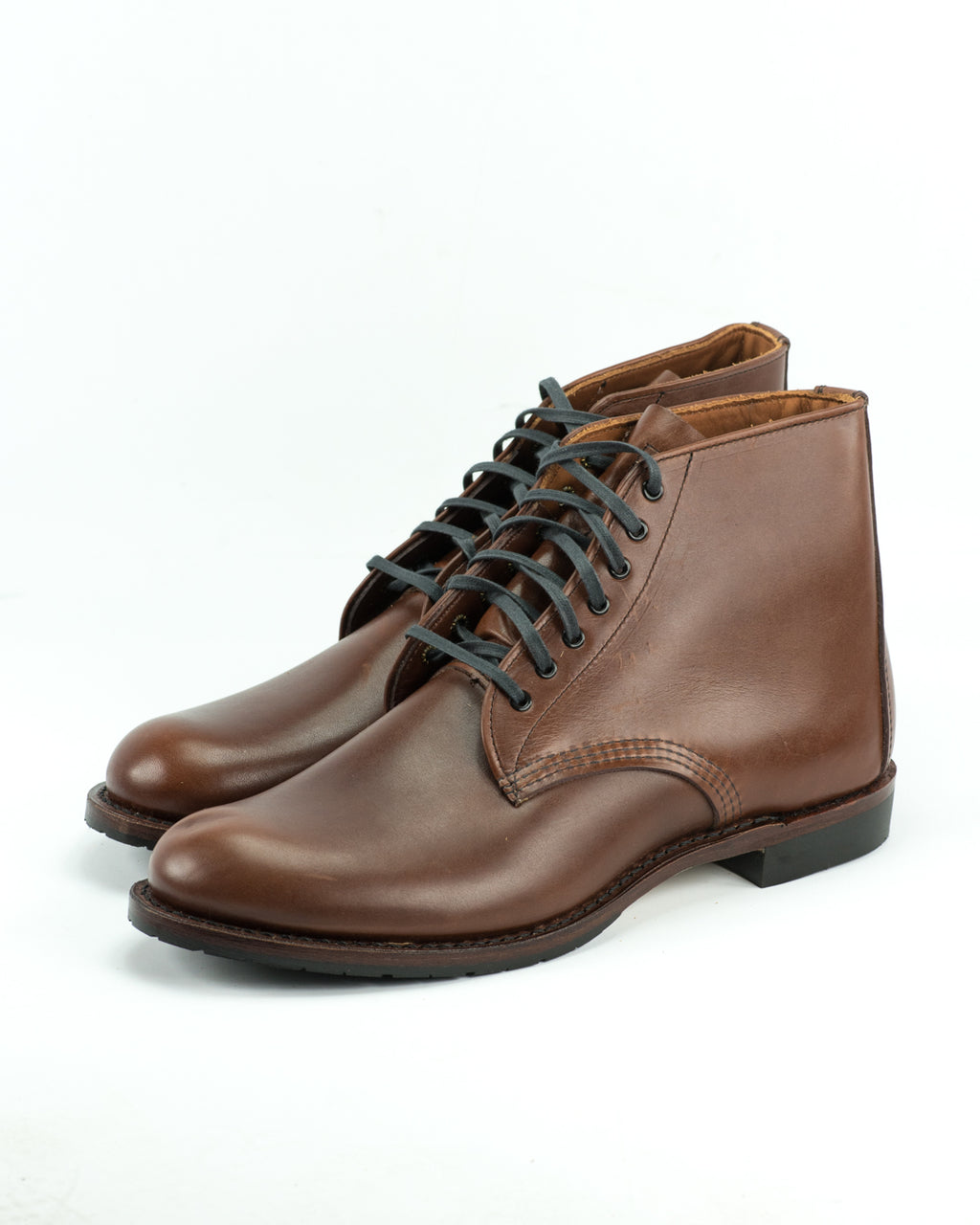 Red Wing - 9073 Sheldon Boot
