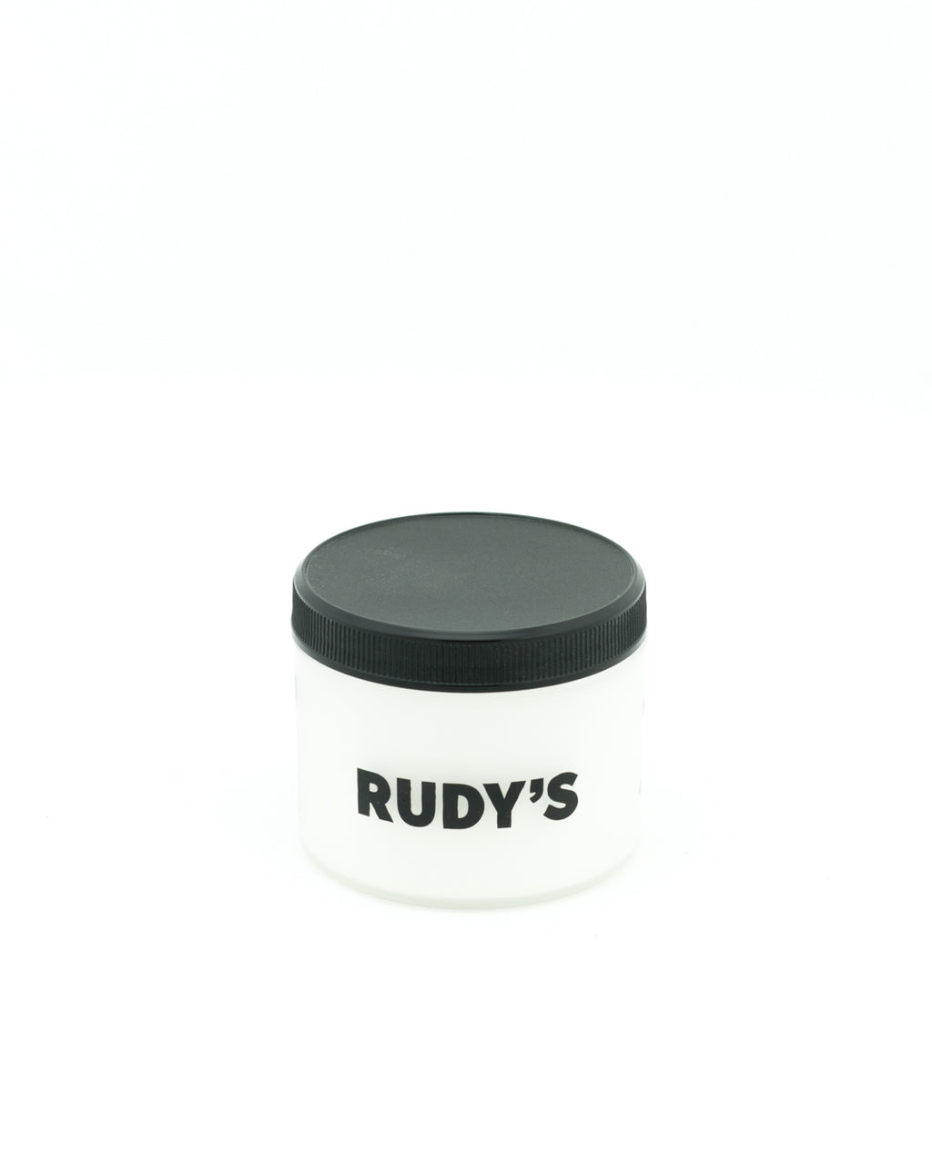 Rudy's - Matte Pomade