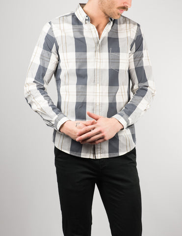 Life After Denim - Beacon Shirt