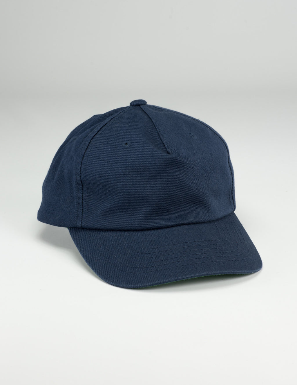Brixton - Outfield Cap Navy