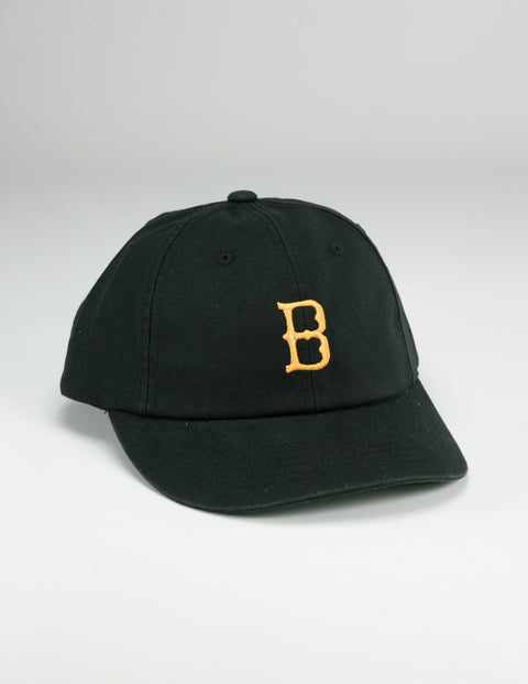 Brixton - Wagner Hat