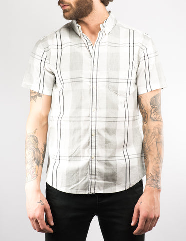 Life After Denim - S/S Beacon Shirt