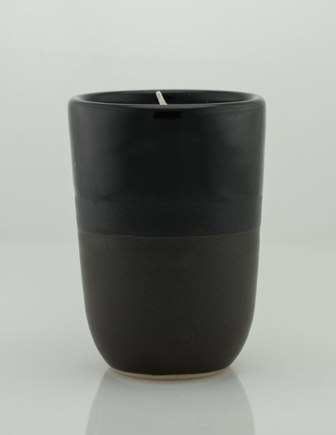Norden - Monhegan 12oz Candle