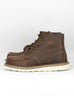 Red Wing - Classic Moc no 1907