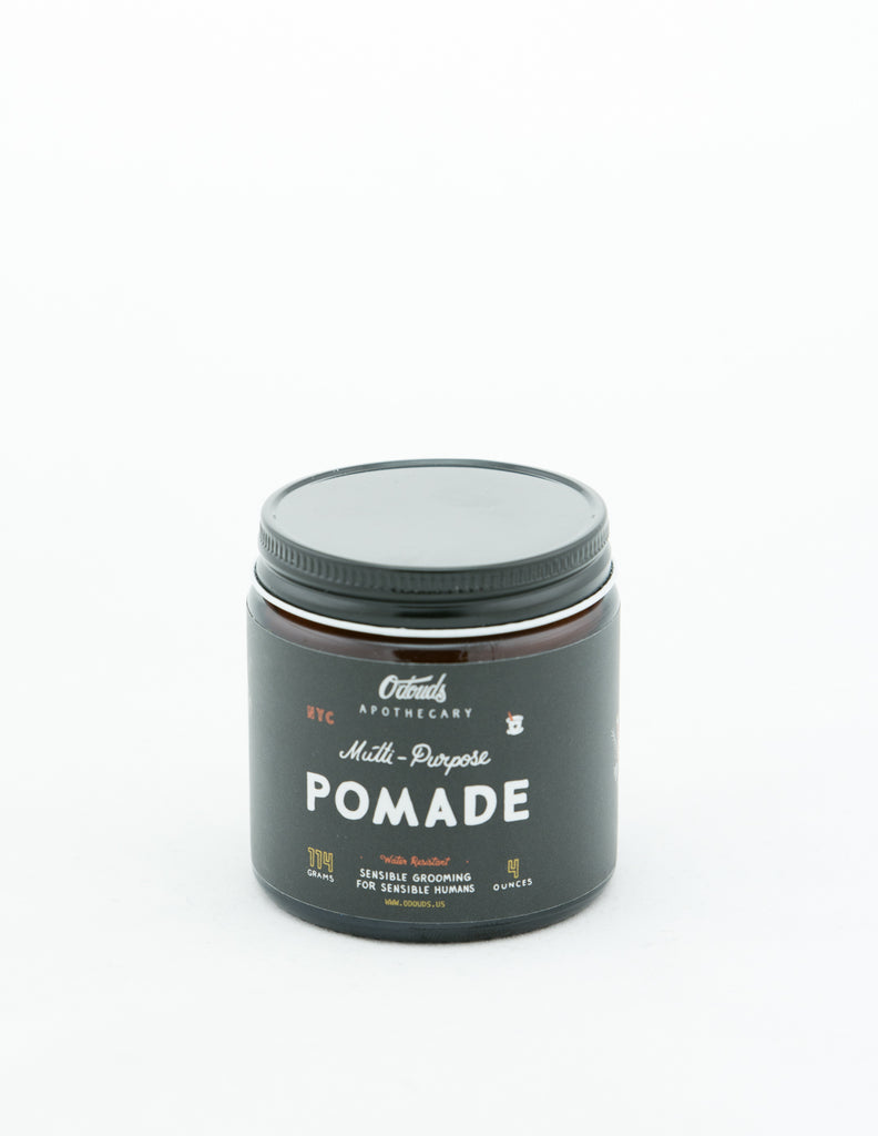O'douds - Multi Purpose Pomade