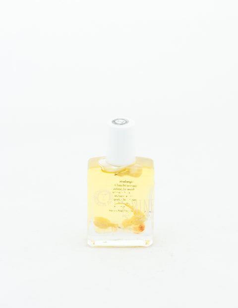 Little Shop of Oils - Jasmine Oil