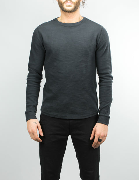 Life After Denim - LS Thermal