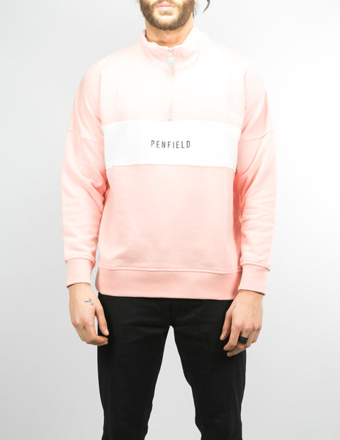 Penfield - Hosmer Sweatshirt