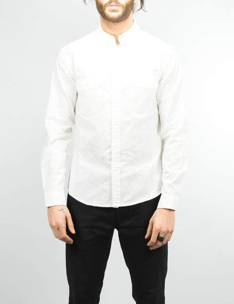 Life After Denim - Scout Shirt