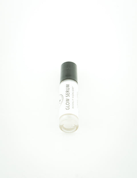 Birchrose Co. - Moonlit Highlight Glow Serum