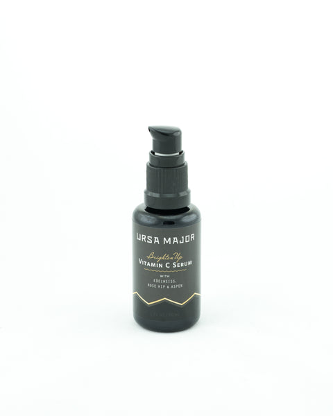 Ursa Major - Vitamin C Serum