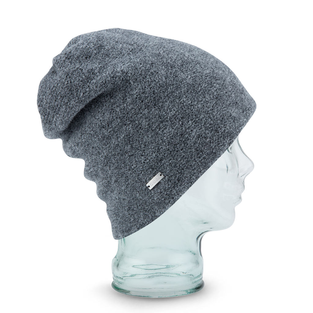 Coal - Asher Beanie (More Colors)