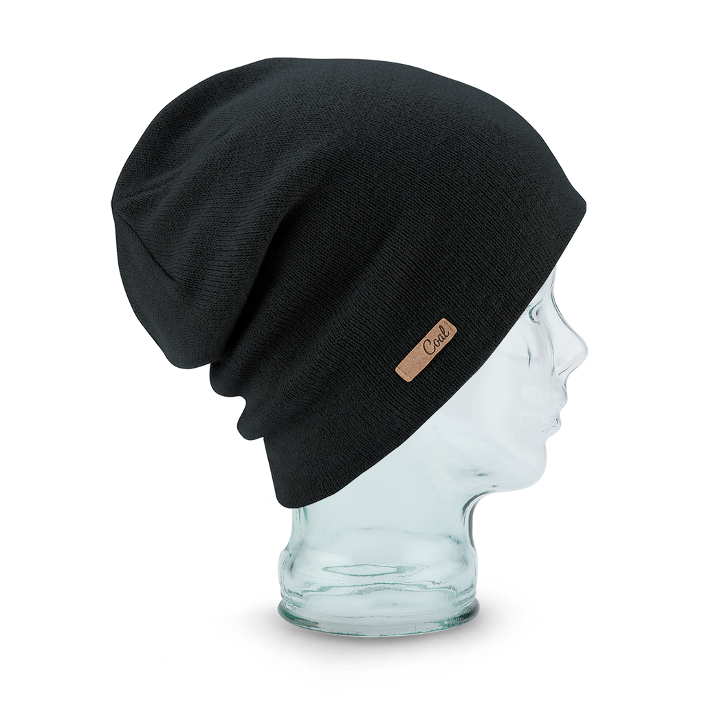 Coal - Julietta Beanie (More Colors)