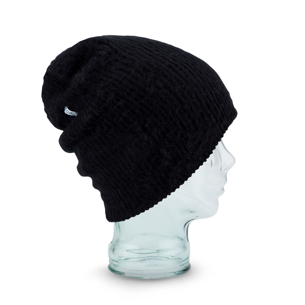 Coal - Scotty Beanie (More Colors)
