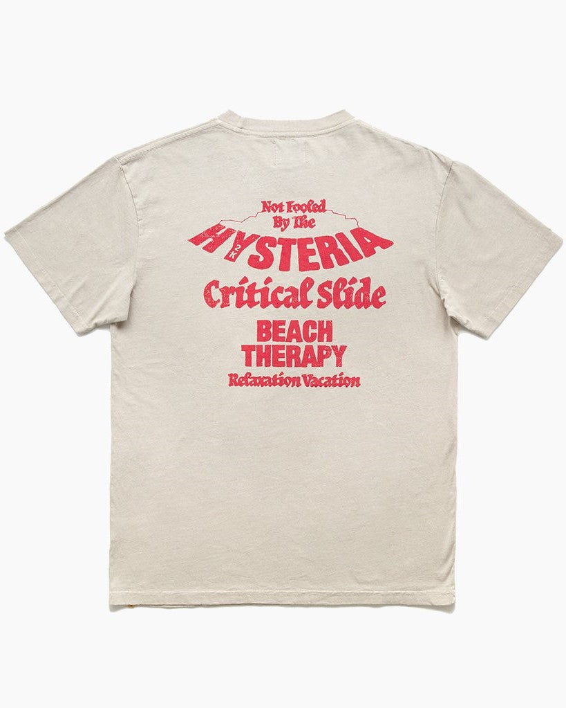 TCSS - Hysteria Tee