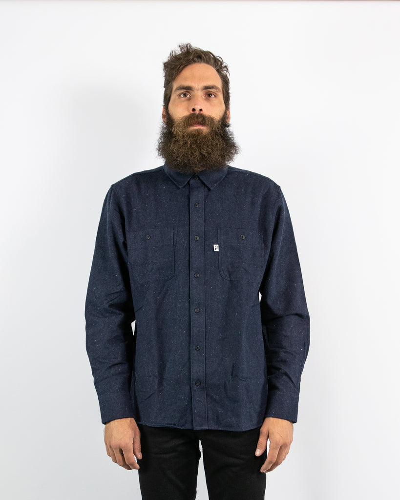 Penfield - Blackmer Shirt (2 Colors Available)