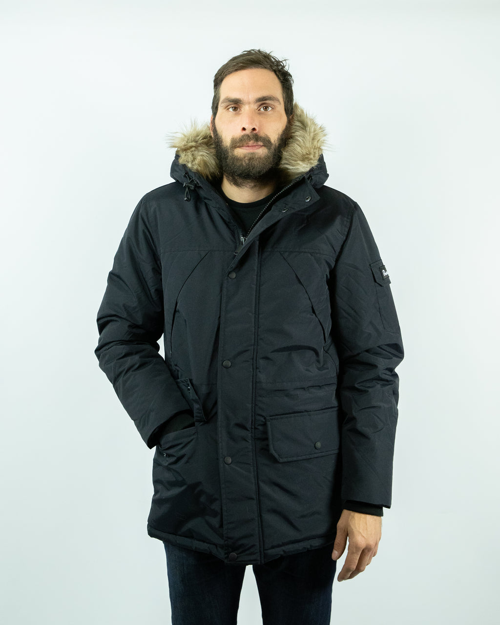 Penfield - Ridgefield Jacket