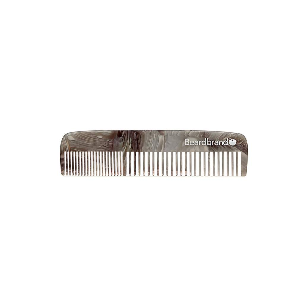 Beardbrand - Pocket Comb