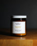 Commonwealth Provisions - Blue Ridge Campfire Candle
