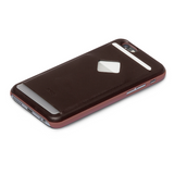 Bellroy - 3 Card Phone Case Java