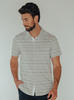 Normal Brand - SS Active Puremeso Button Down