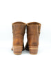 Red Wing - Inez 3414 Heeled Pecos