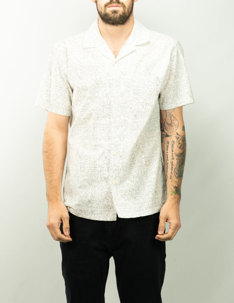 Life After Denim - Totem Shirt