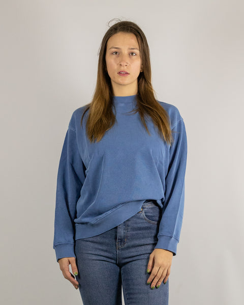 Rollas - Super Slouch Sweatershirt