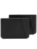 Bellroy - Micro Sleeve Wallet Black
