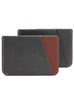 Bellroy - Micro Sleeve Wallet Charcoal