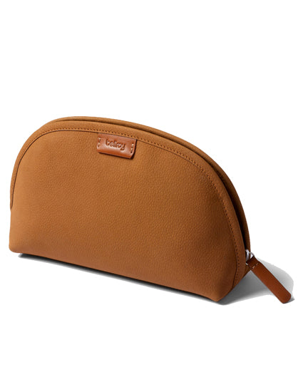 Bellroy - Classic Pouch Tan