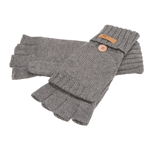 Coal - The Cameron Glove (Multiple Colors)