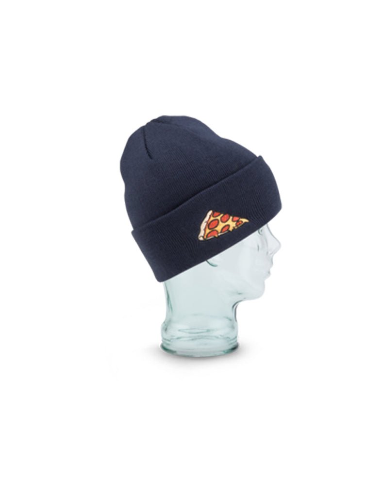 Coal - Crave Beanie (More Colors)