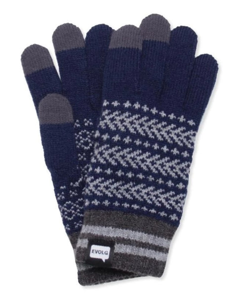 EVOLG - Bon Knit Unisex Glove