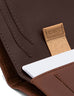 Bellroy - Note Sleeve Wallet Cocoa
