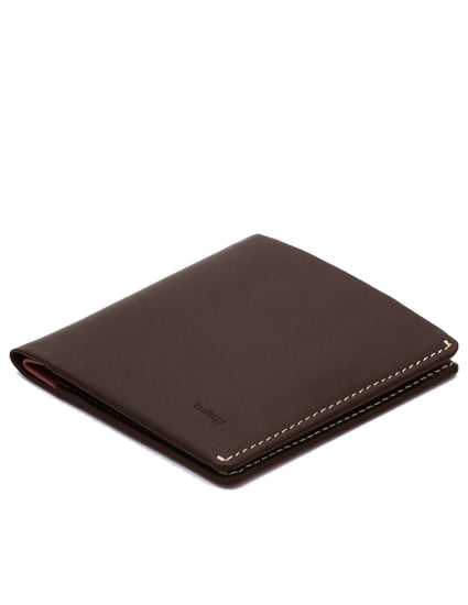 Bellroy - Note Sleeve Wallet Java