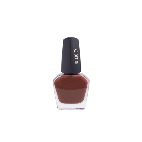 Odeme - The Library Nail Polish