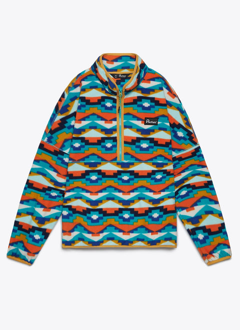 Penfield - Melwood Geo Fleece