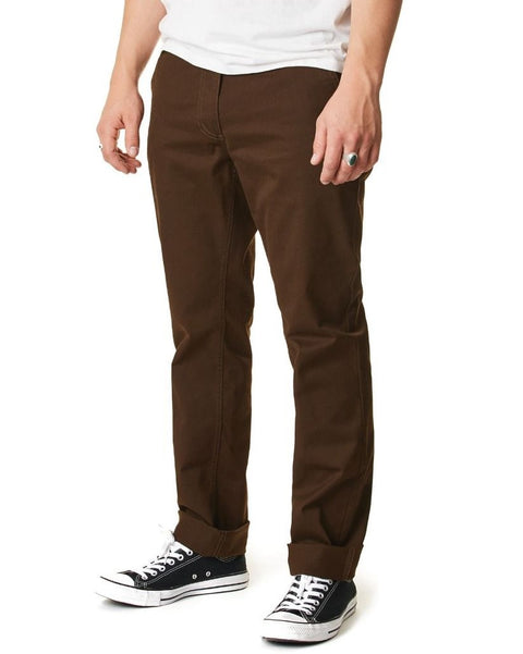 Brixton - Reserve Chino Pant (3 Colors Available)