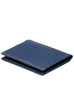 Bellroy - Slim Sleeve Wallet Blue Steel