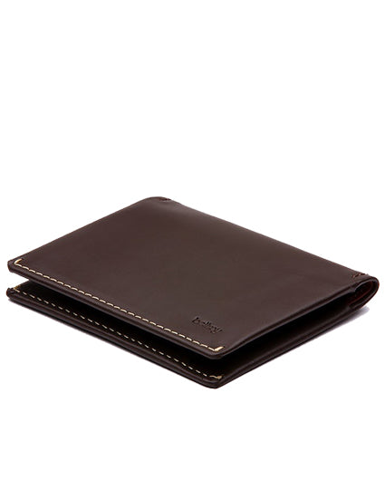 Bellroy - Slim Sleeve Wallet Java