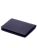 Bellroy - Slim Sleeve Wallet Navy
